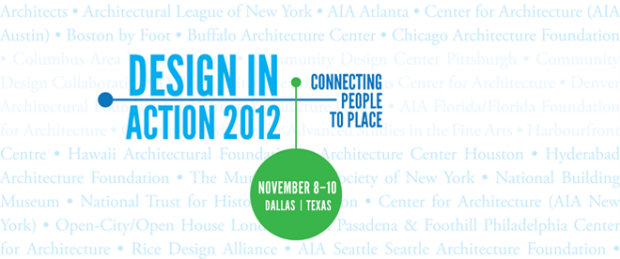 2012 AAO Conference Logo
