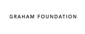 Graham Foundation