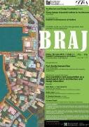 BRAJ - Architecture of the Parikrama